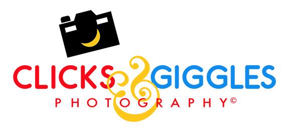 C&G Logo Horiz w copyright